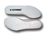 Heel Support Insole