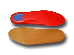 Arch Support Insole