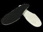 Jacquard Fabric EVA foam Insole